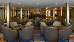 MS Douro Serenity - Bar